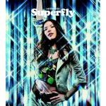 superfly_koisuru