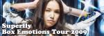 box_emotion_tour2009
