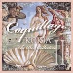 kokia_coquillage